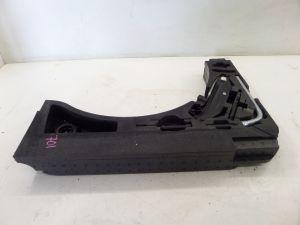 Audi A3 Tool Kit 8P 06-13 OEM
