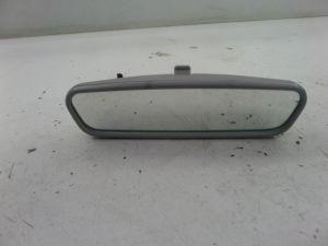 Audi A3 Rear View Mirror 8P 06-08 OEM