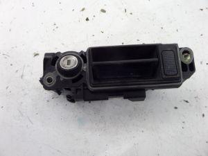 Mercedes CLS550 Trunk Latch Handle W219 06-11 OEM A 203 750 09 93