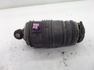Mercedes CLS550 Right Rear Air Suspension Shock W219 06-11 OEM