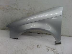 Audi A3 Left Fender 8P 09-13 OEM
