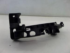 Audi A3 Left Bracket 8P 09-13 OEM