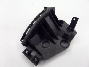 Audi A3 Left Rear Bracket 8P 09-13 OEM 8P4 807 393 A