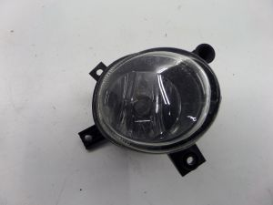 Audi A3 Left Fog Light Lamp 8P 09-13 OEM A4