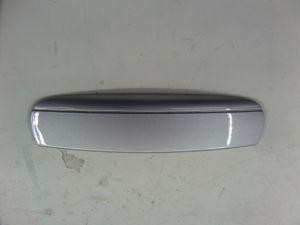 Audi A3 Door Handle Cover Silver 8P 09-13 OEM 4F0 839 239 #:359