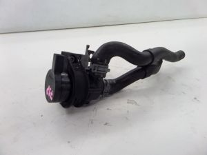 Audi A3 Pump 8P 09-13 OEM 1K0 121 094