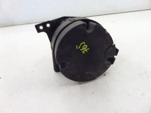 Audi S4 Secondary Air Pump B5 00-02 OEM 078 906 601 H Damaged Cover