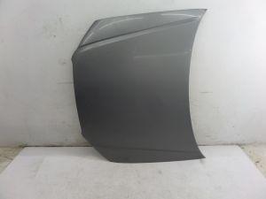 Audi A4 Hood B7 05.5-08 OEM
