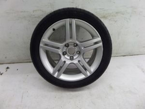 Audi A4 Single Wheel B7 05.5-08 OEM 8E0 601 025 AS