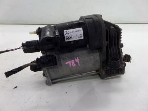 Mercedes R350 AMK Air Suspension Compressor Pump W251 11-13 OEM A 251 320 28 04