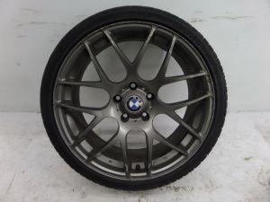 "BMW 328i Front 19"" Single BBS Replica Wheel E92 #:951"