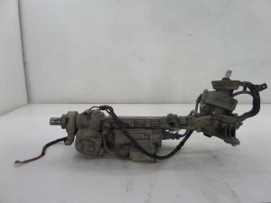 Audi A3 Power Steering Rack Gear Box 8P 09-13 OEM