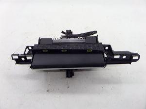 Audi S6 GPS Info Display C7 4G 12-17 OEM 4G1 919 601 N