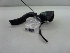 Audi A4 Gas Pedal B6 02-05 OEM 8E1 721 523 A