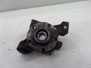 Audi RS4 Right Rear Knuckle Hub Spindle Suspension B7 06-08 OEM