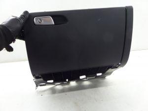 Audi A4 Glove Box B8 09-11 OEM 8K1 857 035 B