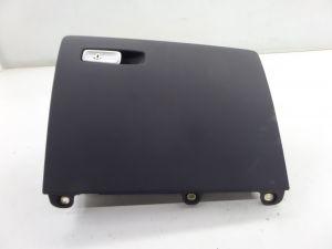 Audi Q3 Glove Box 15-17 OEM