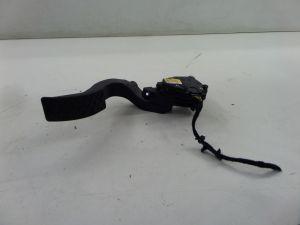 Audi A4 Gas Pedal B6 02-05 OEM 8E1 723 523 C