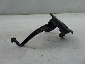 Audi A4 Hood Latch B6 02-05 OEM